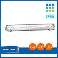 T5 Led Retrofit Tube With Internal Driver,T5 Led Replacement Lamp ...