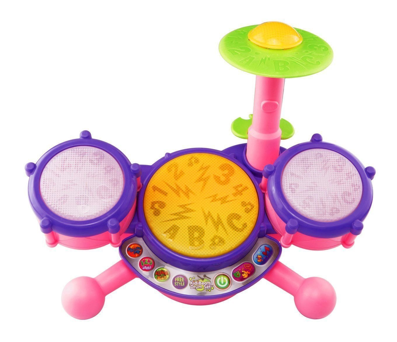 Cheap Vtech Toys For Kids Find Vtech Toys For Kids Deals On Line At