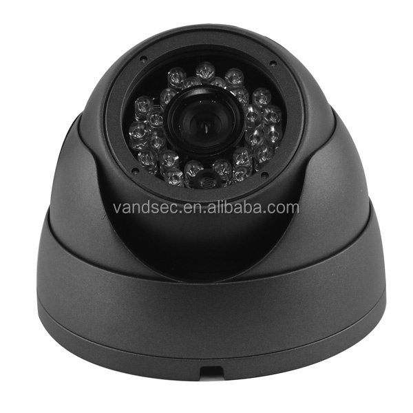 Big deal dummy IR security camera for aparment door
