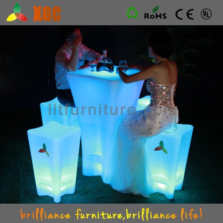 espejo de tocador con luces led luz llevada de la tabla lmpara de mesa