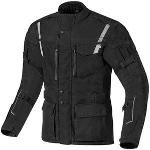Cordura 600D Ladies Textile Waterproof Jacket