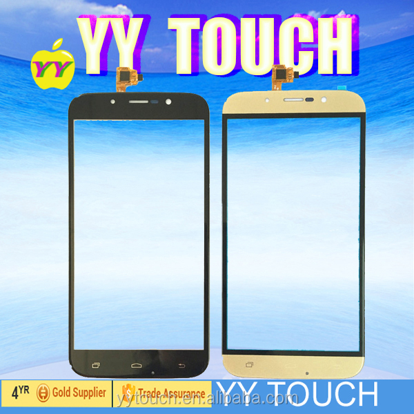 For UMI ROME X touch screen digitizer replacement