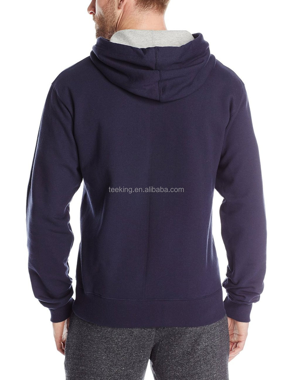 Customized hoodies cheap