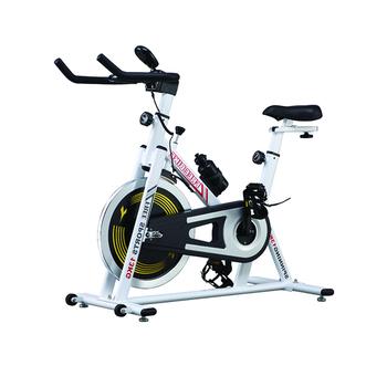 KY-1001 Alibaba factory home use best sale indoor spinning bike gym  equipment for fc57d9af78