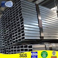 stainless steel price per kg tv picture tubes prices construction materials