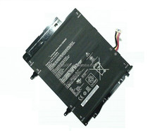 For Asus C22N1307 T300LA T300LA-BB31T Battery