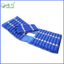 mattresses for preventing pressure sores mattresses for preventing pressure sores suppliers and at alibabacom
