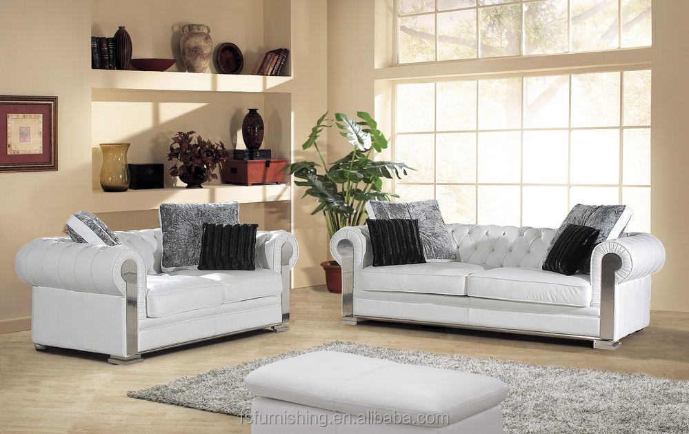 Salon Sofas Uk Sofa Menzilperde Net