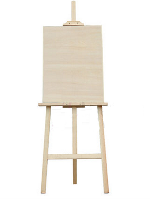 Mini Wood Easel Stand Buy Painting Easel Stand Mini
