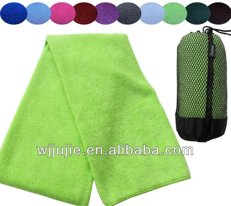 La Fitness With Towel Service: Sports Gym Fitness Toallas De Microfibra Ultra Absorbente