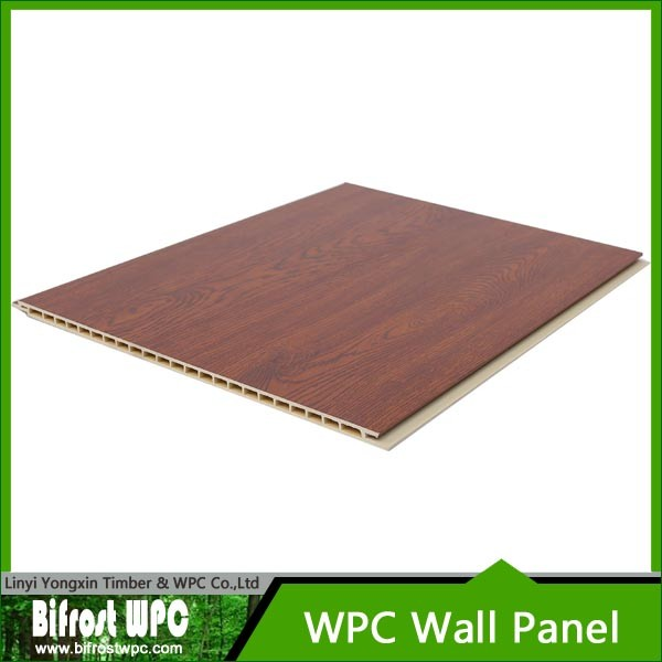 Water Resistant Wall Paneling : Water resistant bathroom wall panels wpc panel