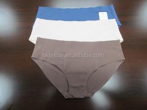 9a393d9454 Laser Cut Underwear