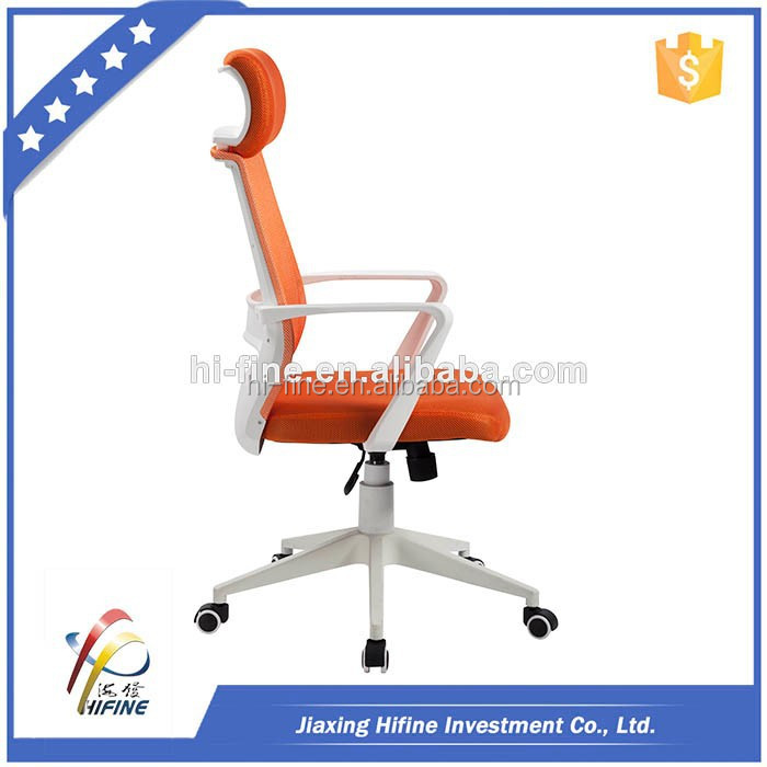 Chinese manufacturers office star chair parts