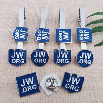 jw org tie clip jw org lapel pin buy jw org lapel pin jw org