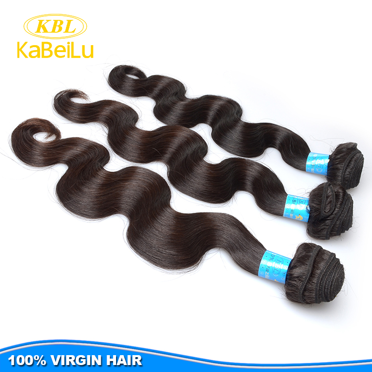Hair Weave With Colored Tips Hair Weave With Colored Tips Suppliers