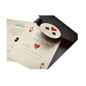 Latest red packet design, red packet printing, wedding red packets