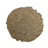 China Hot Sale Raw Bauxite sand/customized pre-heater calcined bauxitegravel