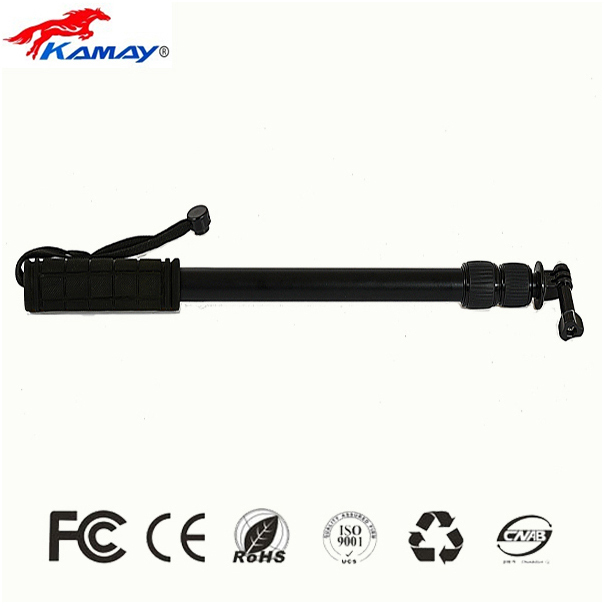 Branded smartphone new tongsis monopod