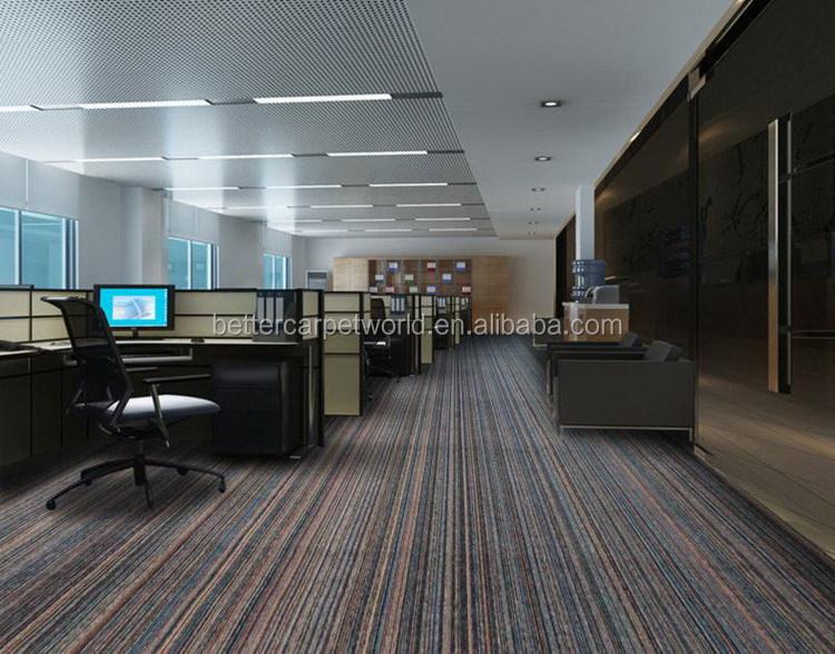 Goedkope Vloerbedekking Slaapkamer : Fabriek goedkope direct prijs muur vloerbedekking tapijt voor