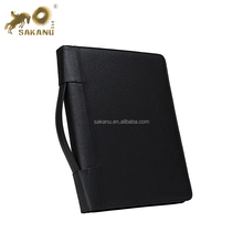 price of 2 1 2 Inches Binder Travelbon.us