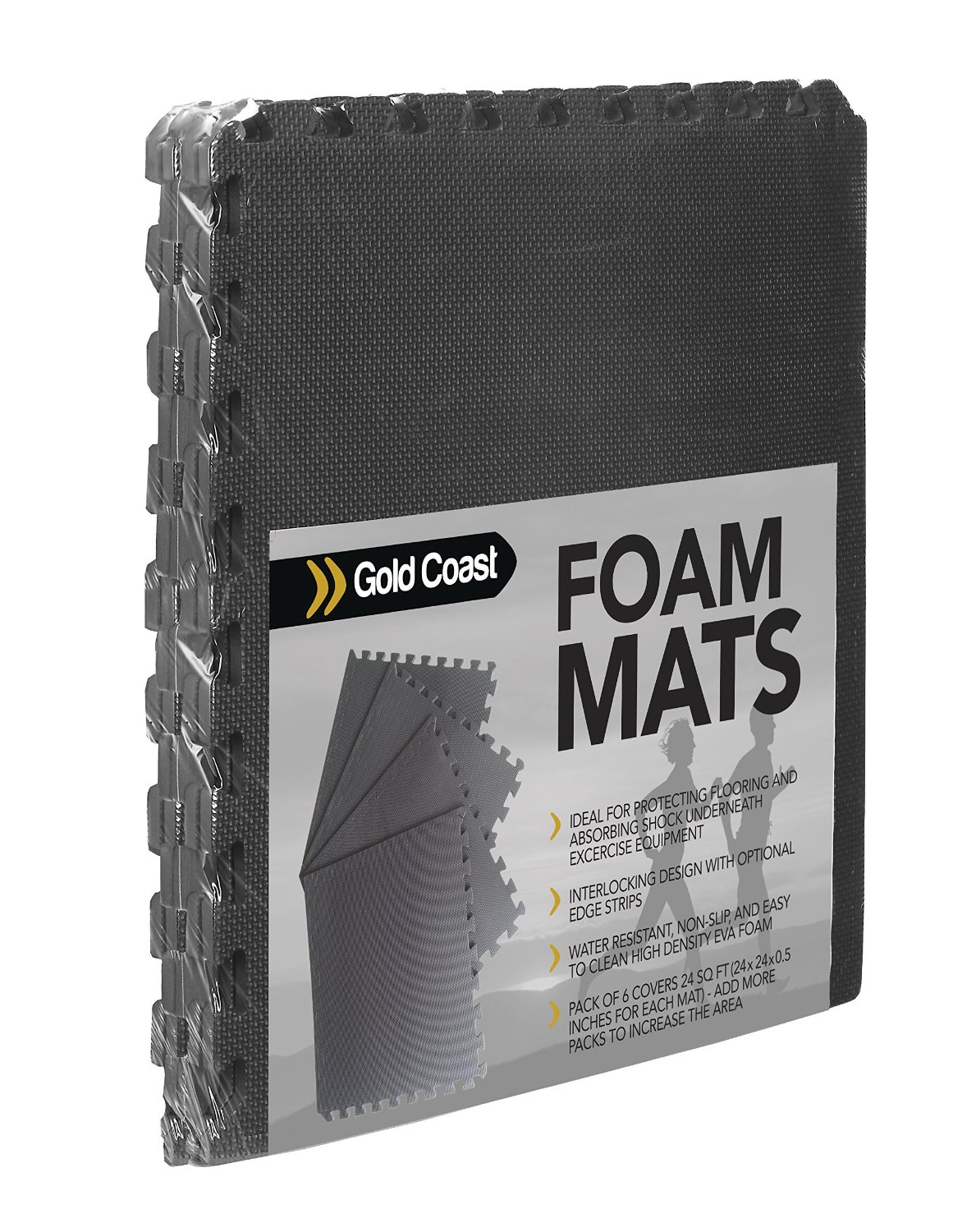 Cheap Gym Interlocking Floor Mats Find Gym Interlocking Floor Mats - How to clean black rubber gym flooring