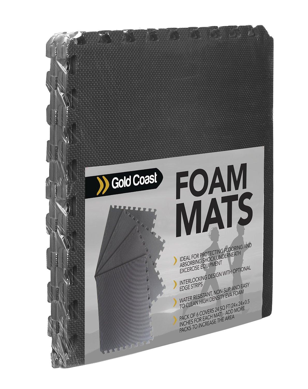 Cheap Gym Interlocking Floor Mats Find Gym Interlocking Floor Mats - How to clean black rubber gym flooring