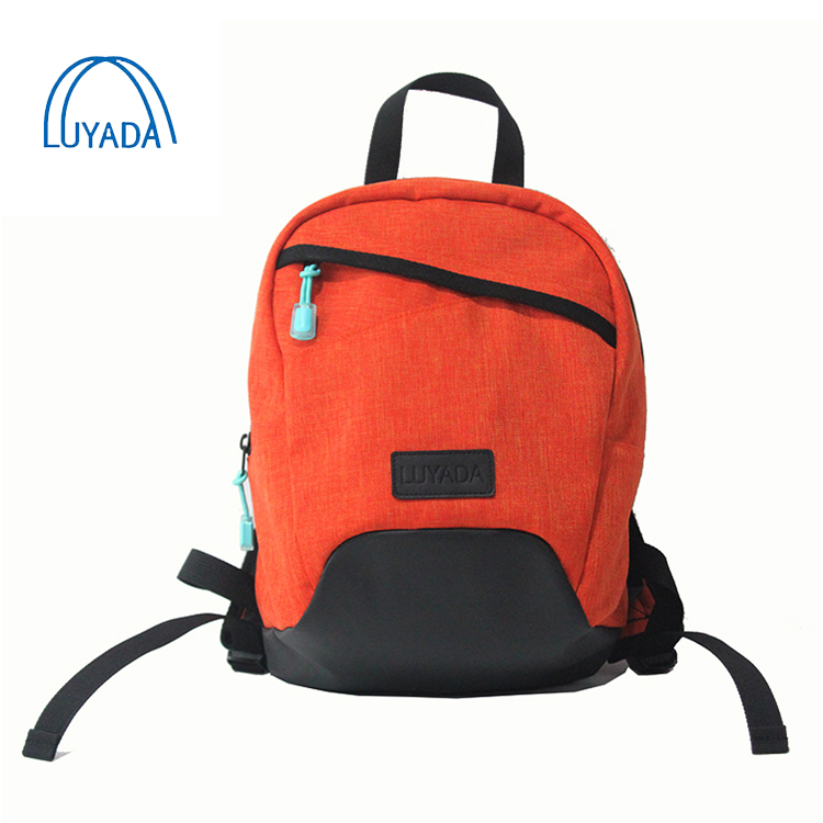 43f66a8b71d1 China Orange Bag Kids