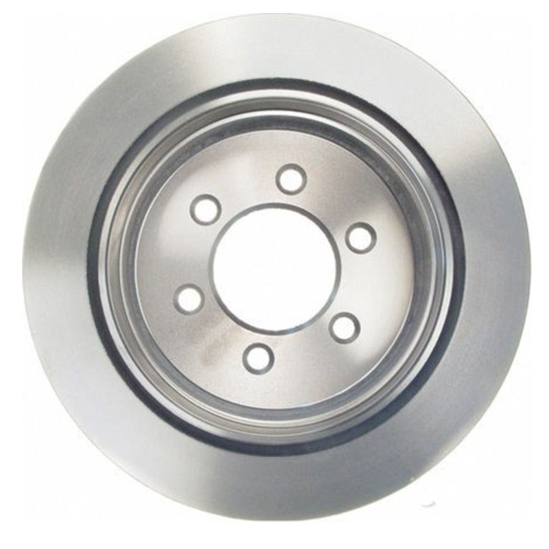Manufacturer Custom Make ISO 9001 Quality Brake Disc for Mitsubishi Pajero