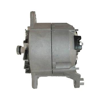 Auto Parts 24v 80a Car Alternator Generator Ca907ir 0120468093 0986039260  6033g3073b 1516407r - Buy 10kw Low Rpm Alternator Scrap Ac Alternator