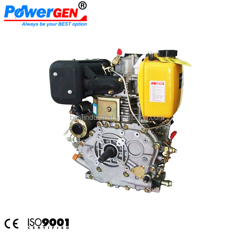 yanmar diesel engine 10hp, yanmar diesel engine 10hp Suppliers and