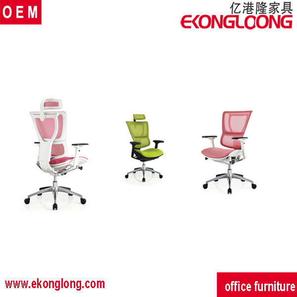 Office Works Chair/relax Back Office Chairs(oc 090)   Buy Relax Back Office  Chairs,Used Leather Chair,Ergonomic Chairs Product On Alibaba.com