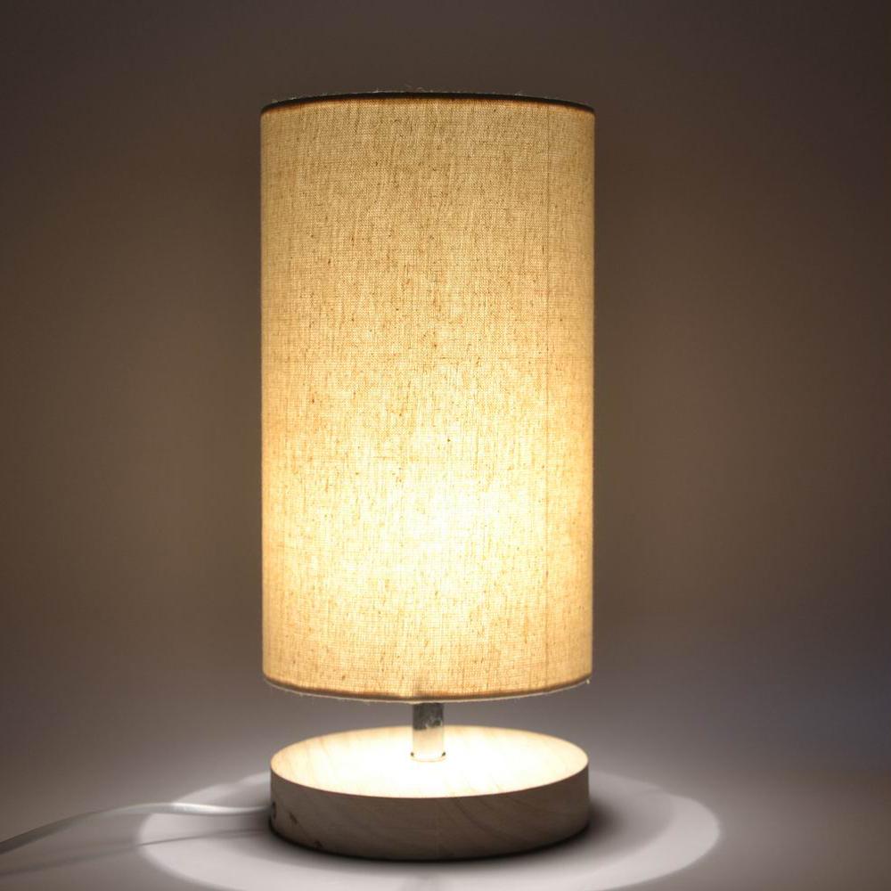 Original Design Bed Lighting Small Book Light Lamp Bedside