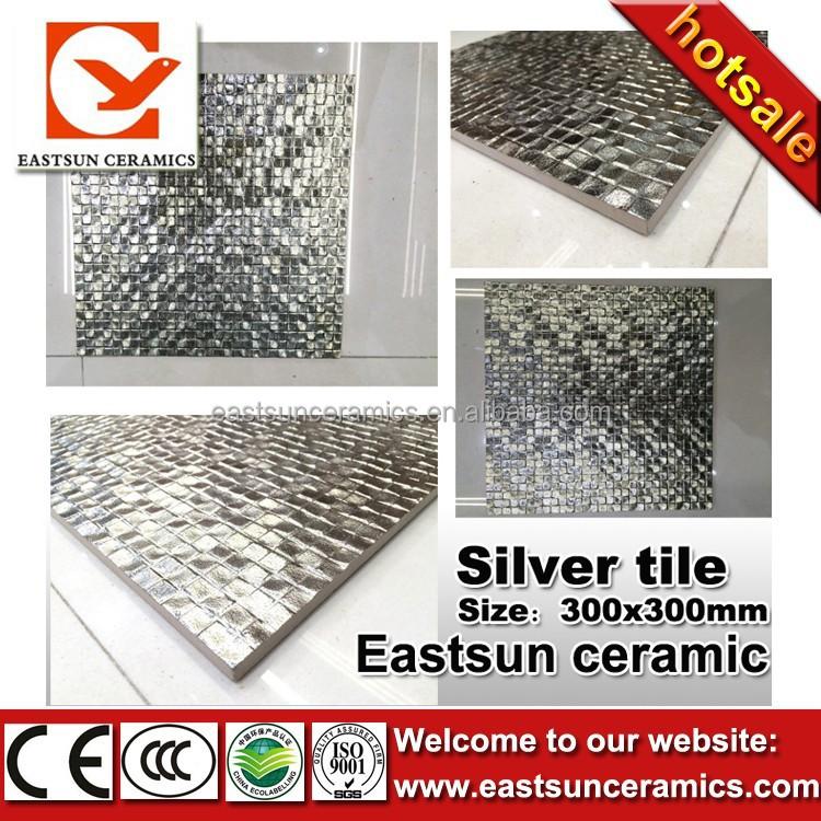 Metallic Glazed Spanish Porcelain Floor Tile Price In Pakistan Buy