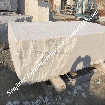 goedkope slaapkamer witte marmeren tegels kopen marmer goedkope dolomiet marmeren tegels