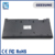 High quality pos programmable keyboard wholesale