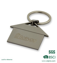 Metal Key Chain For Real Estate Promotional Whole Suppliers Alibaba