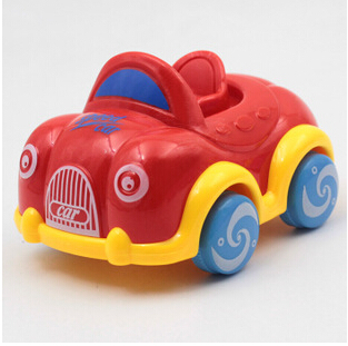 2015 la nouvelle mode b b mignon jouet voiture jouet. Black Bedroom Furniture Sets. Home Design Ideas