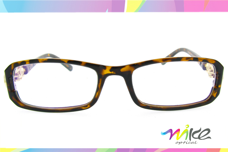 2014 Popular Designer Eyeglass Frame,Italian Eyewear - Buy ...