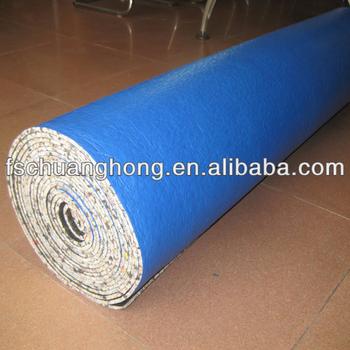 Floor Price Of Carpet Padding Price Lowes Buy Carpet Padding Price Lowes Price Of Plastic Carpet Floor Price Carpet Product On Alibaba Com