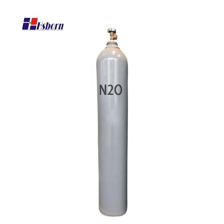 Factory direct (high) 저 (-위하여! 아세틸렌 gas cylinder Price
