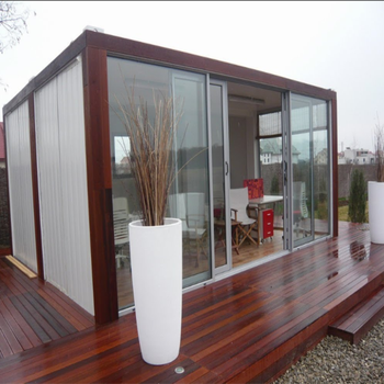Awe Inspiring Prefabricated Steel Glass Prefab House Outdoor Booth Modular Homes For Container Buy Glass Prefab House Glass Outdoor Booth Glass Modular Homes Download Free Architecture Designs Ferenbritishbridgeorg