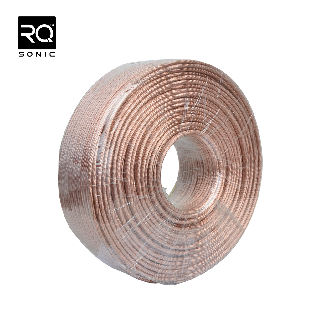 Bare Copper Wire, Bare Copper Wire Suppliers and Manufacturers at ...