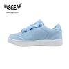 Insgear Brand Lightweight Comfortable Sneaker Casual Kid Shoes Manufacturer