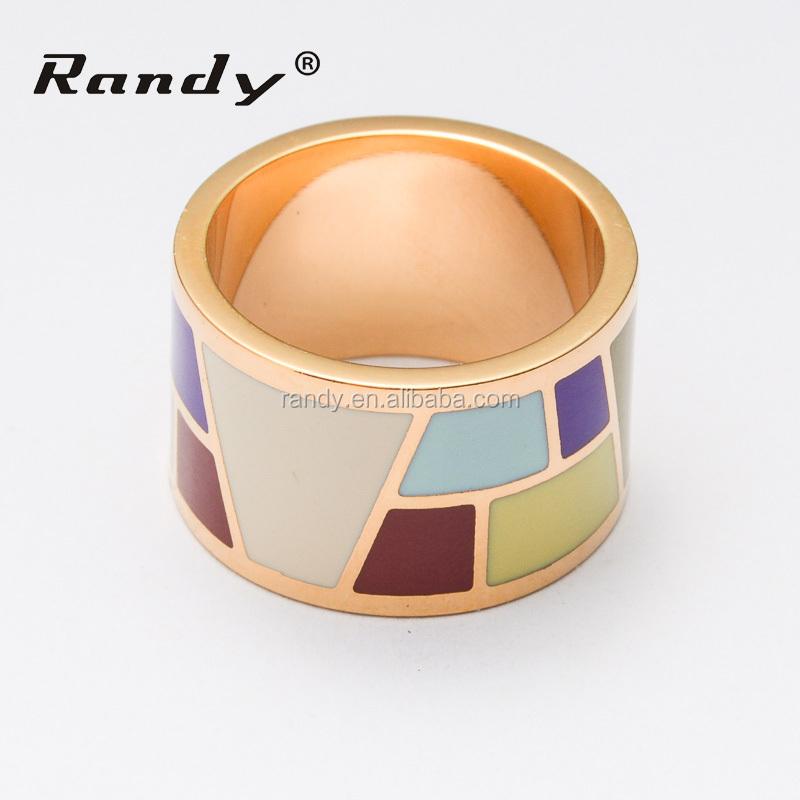 1 gram Gold Ring Saudi Arabia Gold Wedding Ring Price View 1 gram