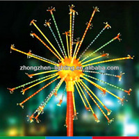 Buy New Invention firework lights led christmas in China on ...