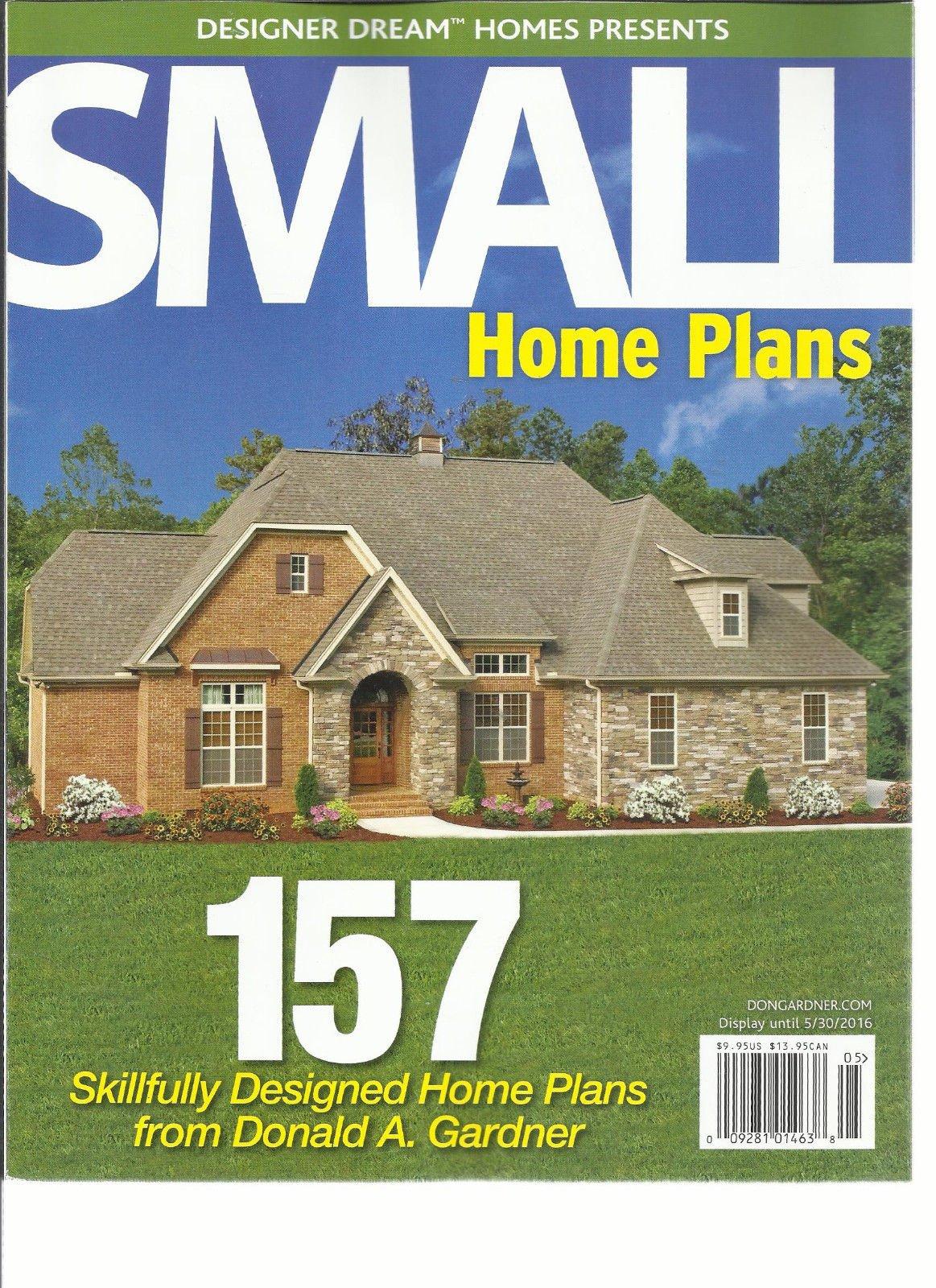 Cheap Dream House Plans, find Dream House Plans deals on line at ...