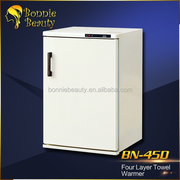 Towel Warmer, Towel Warmer Suppliers and Manufacturers at Alibaba.com
