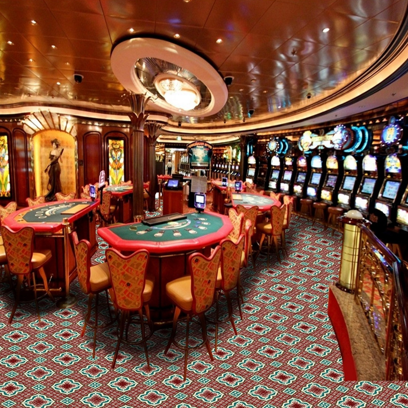 казино онлайн whitebet официальный сайт