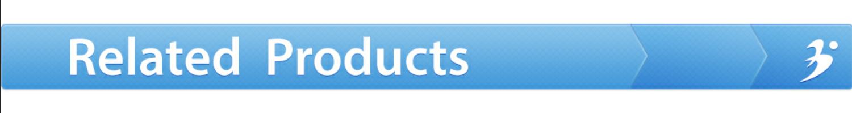Multi color Handmade Europa hot foglia cinturino Primo strato di pelle bovina di cuoio reale di goccia ciondola gli orecchini del gancio dei monili per le donne 2018