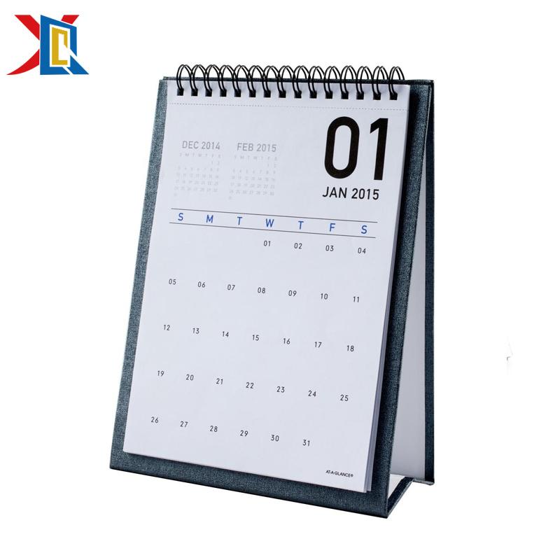 Finden Sie Hohe Qualität Kalender Rahmen Aus Holz Hersteller und ...